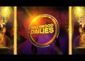 Reelz | Hollywood Dailies Emmy Promo