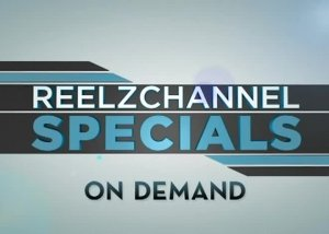 Reelz | On Demand Promo
