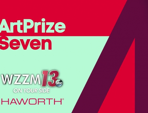 WZZM TV | Grand Rapids, MI – Event Sponsorship Promo