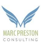 https://marcprestonconsulting.com Logo