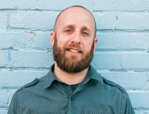 Preston's Questions – #002 | Eric Romanowski | Pro Demo Producer